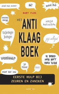 het_anti-klaagboek-cover-hr